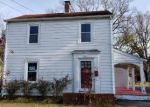 Foreclosed Home in ENGLAND AVE, Hampton, VA - 23669