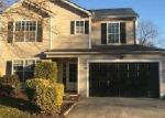 Foreclosed Home en BERKSHIRE BLVD, Suffolk, VA - 23434