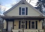 Foreclosed Home in GREEN ST, Brattleboro, VT - 05301