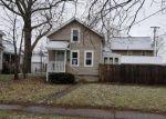 Foreclosed Home en 53RD ST, Kenosha, WI - 53140