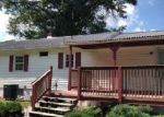 Foreclosed Home in SHADETREE CIR, Oakvale, WV - 24739