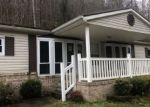 Foreclosed Home in LEE ADKINS RD, Chauncey, WV - 25612