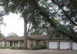 Foreclosed Home in DESIARD ST, Monroe, LA - 71203
