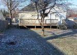 Foreclosed Home en MORGAN ST, Steger, IL - 60475