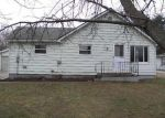 Foreclosed Home in BULLARD DR, Owosso, MI - 48867