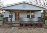 Foreclosed Home in FRANKFORT RD, Tuscumbia, AL - 35674
