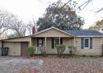 Foreclosed Home in BAINBRIDGE LOOP, Muscle Shoals, AL - 35661