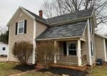 Foreclosed Home in W MAUMEE AVE, Napoleon, OH - 43545