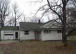 Foreclosed Home in S DECATUR ST, Kellerton, IA - 50133