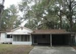 Foreclosed Home in GODLEY RD, Brunswick, GA - 31523