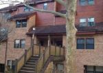 Foreclosed Home en WEATHER WORN WAY, Columbia, MD - 21046
