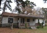 Foreclosed Home in COUNTY ROAD 4120, Woodville, TX - 75979