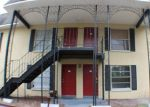 Foreclosed Home en E 113TH AVE, Tampa, FL - 33612