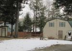 Foreclosed Home in SPRINGY POND RD, Eddington, ME - 04428