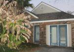 Foreclosed Home in CALADIUM CT, Lafayette, LA - 70508