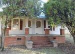 Foreclosed Home in SMITH ST, Whitmire, SC - 29178