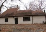 Foreclosed Home en COLORADO ST, Romulus, MI - 48174