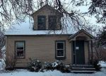 Foreclosed Home en N 3RD ST, Hamilton, MT - 59840