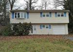 Foreclosed Home in WILLIAM ST, Rockaway, NJ - 07866