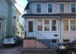 Foreclosed Home in NEW CEDAR LN, Trenton, NJ - 08610