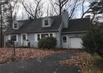 Foreclosed Home in PLEASANT ST, Bethel, CT - 06801