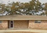 Foreclosed Home in S PALM DR, Slidell, LA - 70458