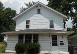 Foreclosed Home in E GIMBER ST, Indianapolis, IN - 46203