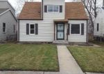 Foreclosed Home en FISK ST, Harvey, IL - 60426