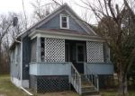 Foreclosed Home in DAN ST, Barberton, OH - 44203