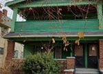 Foreclosed Home en E 133RD ST, Cleveland, OH - 44112