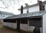 Foreclosed Home en HOLLADAY ST, Suffolk, VA - 23434