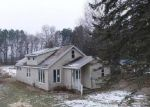 Foreclosed Home in W ISLE ST, Wahkon, MN - 56386