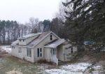 Foreclosed Home en W ISLE ST, Wahkon, MN - 56386