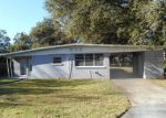 Foreclosed Home en HILLSIDE DR, Lakeland, FL - 33803