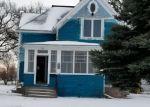 Foreclosed Home en BRIDGE ST, Crookston, MN - 56716