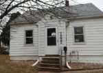 Foreclosed Home in KNOLL AVE, Waterloo, IA - 50701
