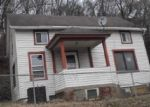 Foreclosed Home in ROCKDALE RD, Dubuque, IA - 52003