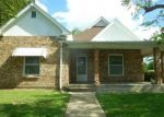 Foreclosed Home in S MAIN ST, Dexter, KS - 67038