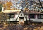 Foreclosed Home en WILD DUCK RD, Seymour, CT - 06483