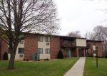 Foreclosed Home en S PARK AVE, Fond Du Lac, WI - 54935