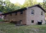 Foreclosed Home in ALCOA DR, Kingsport, TN - 37660
