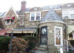 Foreclosed Home en W JEFFERSON ST, Philadelphia, PA - 19131