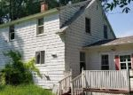 Foreclosed Home en 134TH ST, Wilmot, SD - 57279