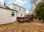 Foreclosed Home in BELLEVIEW CT, Plainfield, NJ - 07060