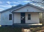 Foreclosed Home in E HILL ST, La Follette, TN - 37766