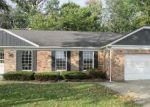 Foreclosed Home in W MICHIGAN AVE, Saginaw, MI - 48638
