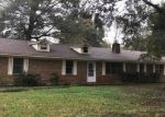 Foreclosed Home in REDWOOD LN, Monroe, LA - 71202