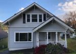 Foreclosed Home en HILL AVE, Hoquiam, WA - 98550