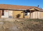 Foreclosed Home in NORTHCROSS LN, San Angelo, TX - 76904