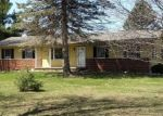 Foreclosed Home en PINGREE RD, Howell, MI - 48843